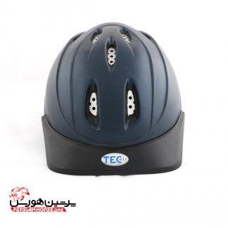 کلاه فرانسوی TEC