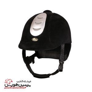 کلاه سوارکاری پیتکو کد 1101