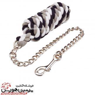طناب دستگردان زنجیری