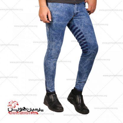 شلوار جین ایرانی