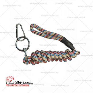 طناب دستگردان ایرانی