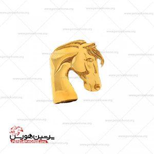 گیره کت سر اسب