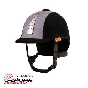 کلاه سوارکاری رنگی پیتکو کد 1103